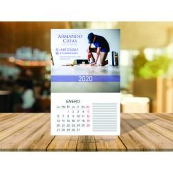 Calendario 2020 Grande