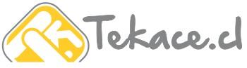 Tienda Tekace.cl